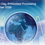 embedded_processing_dec-09