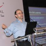 mistral_rti_seminar