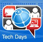ti_tech_days