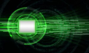 Power optimization, Power optimization on feature–rich devices