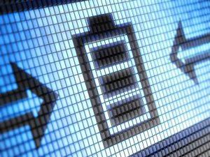 power management, power optimization, Power optimization on feature–rich devices