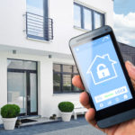 Home Automation, Home Automation gateways