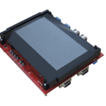 PoM_Display board