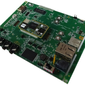 VISE Board, i.MX6, VISE Board, i.MX6 Development Board