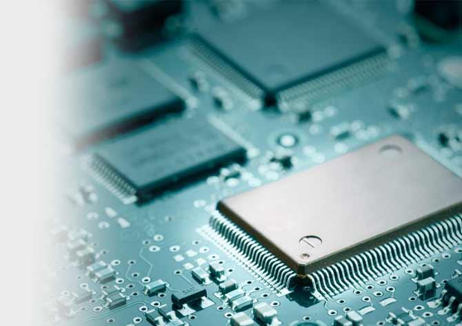 ARM Cortex-A8 Designs