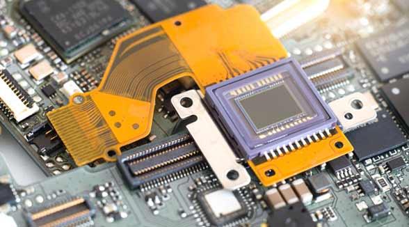 Assistive Electronics