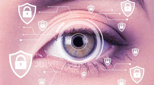 ePOS and Biometrics Solutions