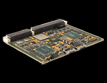 Intel SBC, Intel ATOM SBC, CHAMP-AV9-min
