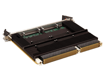 Intel SBC, Intel ATOM SBC, CHAMP-WB-min