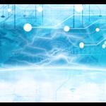Digital Down Converter FPGA, Digital Down Converter, DDC IP Core, Digital Down Converter IP Core, Fast Fourier Transform Algorithm, Nand Flash Controller IP Core