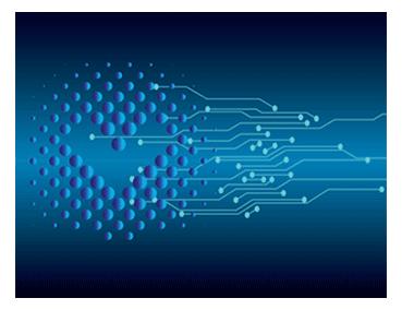 Digital Down Converter, Fast Fourier Transform Algorithm, FFT IP Core, Nand Flash Controller IP Core