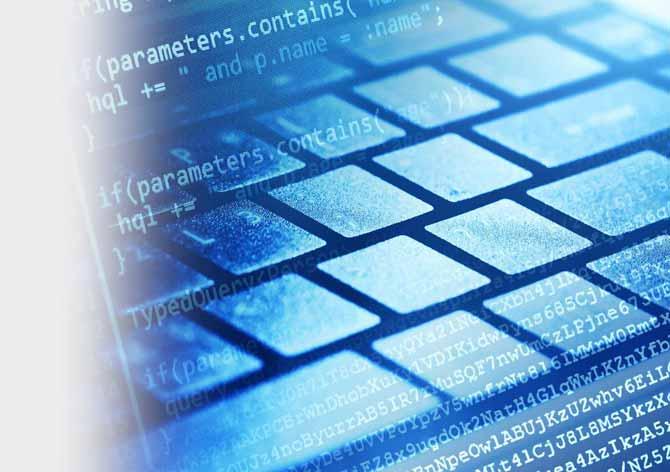 Firmware Development Services