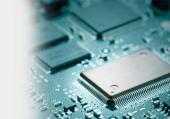 High Density Interconnect PCB (HDI PCB Layout)