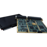 Intel SBC, Intel Atom SBC