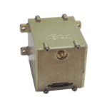 Miniature Telemetry: Telemetry Solutions, Airborne Telemetry Solutions