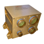PCM Telemetry Encoder: Telemetry Solutions, Airborne Telemetry Solutions