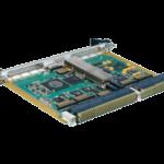 Intel SBC, Intel ATOM SBC, VPX6-185-min