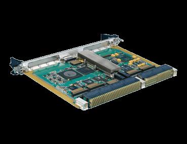 Intel ATOM SBC, VPX6-185-min