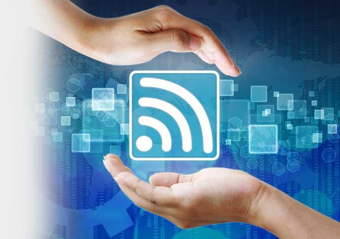 Wireless Designs