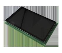 820 Nano SOM, SD820 Nano SOM, SnapDragon 820, Snapdragon Nano SOM, Display adaptor Board