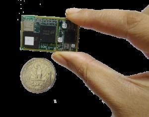 i.MX6 development platform, I.MX6 system on module, i.MX6 Nano SoM, imx6 som