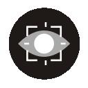 mmWave RADAR, mmWave RADAR Technology, mmWave Technology, TI mmWave RADAR, mmWave RADAR Modules