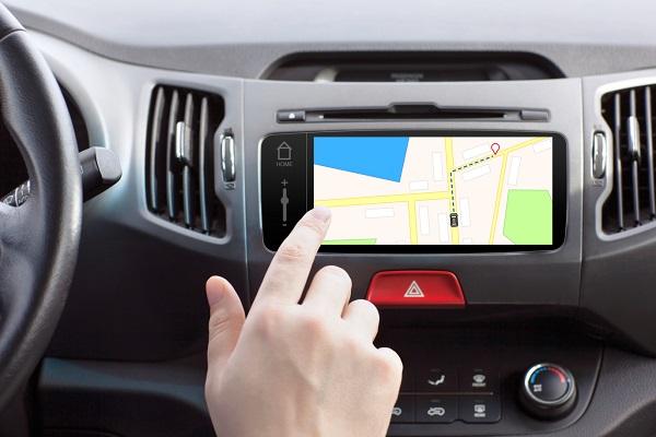 Car Telematics Platform, Car Infotainment