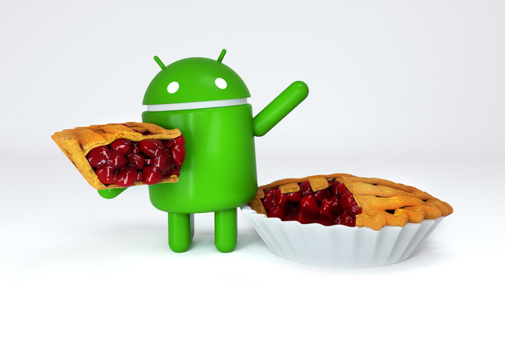 Android HAL, Android HAL Development, Android HAL Design Services, Android Security features