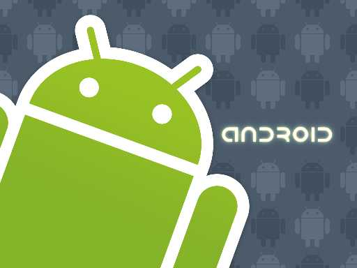 Android HAL, Android HAL Development, Android HAL Design Services,Android Security features