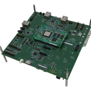 Industrial Automation-Industrial IoT kit, Internet of Things, IoT Device Designs, IoT Gateway Designs, IoT Service Provider,Industrial Gateway, Industrial Automation Solutions, Industrial Sensor Integration, manufacturing automation solutions, Industrial Automation Design Services