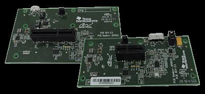 AM65x Industrial SOM, AM65x Development Kit, AM65x SoM