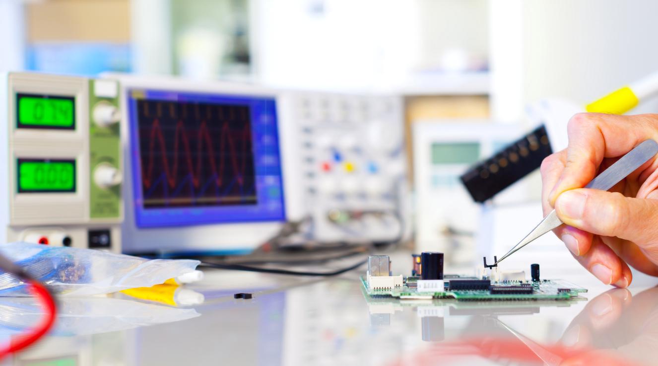 Medical Device Software Development,, medical device design and development