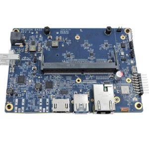 NVIDIA Jetson Development Platform, nvidia jetson nano developer kit, NVIDIA Jetson platform
