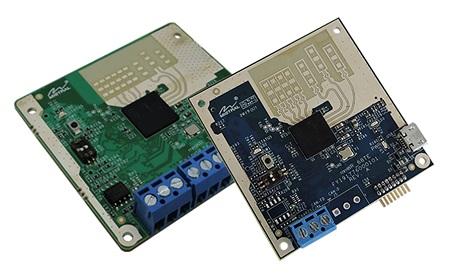 NVIDIA Jetson Nano, NVIDIA Jetson Xavier NX, NVIDIA Jetson TX2 NX, NVIDIA Nano carrier board, NVIDIA Neuron Board