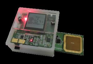 Health Monitoring Device Designs